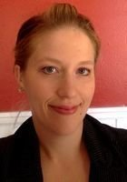 A photo of Kaci, a Reading tutor in Hillsboro, OR