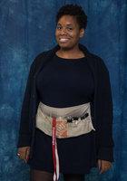 A photo of Amal, a Algebra tutor in Westchester, NY