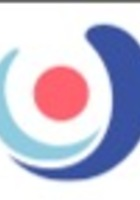 A photo of Lifeng, a tutor from Boston College