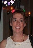 A photo of Elisa, a HSPT tutor in Connecticut