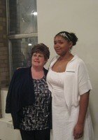 A photo of Julie, a tutor in Coraopolis, PA