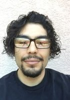 A photo of Josue, a SAT tutor in Chula Vista, CA