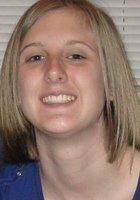 A photo of Amanda, a ISEE tutor in Chatham, IL