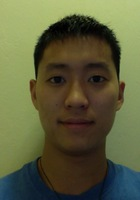 A photo of Eric, a tutor from University of Miami