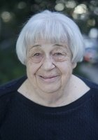 A photo of Virginia, a Science tutor in Beach Park, IL