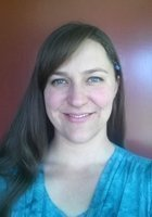 Kristel K. - Knowledgeable Law, Spanish and Reading Tutor