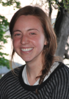 A photo of Lauren , a Biology tutor in Chelsea, NY