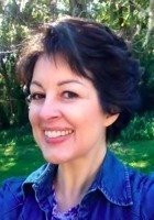 A photo of Gina, a Accounting tutor in Sanford, FL