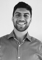 A photo of R, a Economics tutor in Placitas, NM