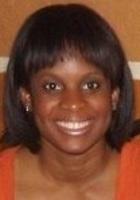A photo of Marsha, a Writing tutor in San Antonio, TX