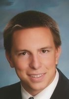 A photo of Gabriel, a Organic Chemistry tutor in Chula Vista, CA