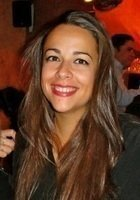 A photo of Evelyn, a Finance tutor in Miami Beach, FL