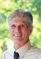 A photo of Robert, a Math tutor in Roseville, CA