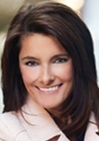 Roswell, GA SAT Writing and Language tutor Renee