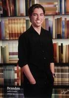 A photo of Brandon, a tutor from University of Nevada Las Vegas