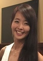 West Allis, WI Mandarin Chinese tutor Jayne
