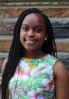 A photo of Joan, a tutor in Wake County, NC