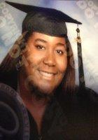 A photo of Stephanie, a Pre-Algebra tutor in Lawrence, MA
