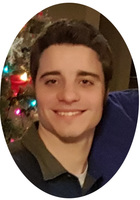 A photo of Caleb, a Science tutor in Corona, CA