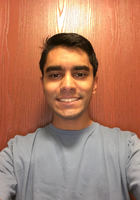 A photo of Dharam, a AP Chemistry tutor in Independence, MO