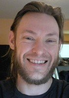 A photo of Aaron, a Finance tutor in Tigard, OR