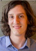 A photo of Jacob, a AP Chemistry tutor in Perth Amboy, NJ