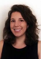 A photo of Rachel, a Biology tutor in Camden, NJ