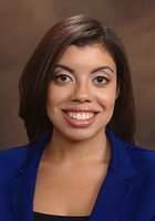 A photo of Ileana, a Microbiology tutor in San Francisco-Bay Area, CA