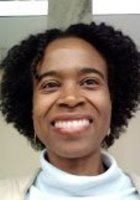 A photo of Angela, a Phonics tutor in Rockville, MD