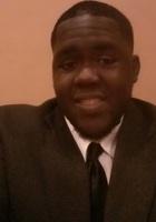 A photo of Rudol, a Accounting tutor in Orlando, FL
