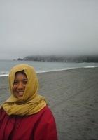 A photo of Stephanie, a Spanish tutor in Northglenn, CO