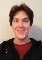 A photo of Rob, a Calculus tutor in Vancouver, WA