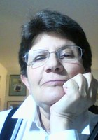 A photo of Nancy, a Phonics tutor in Marlborough, MA