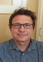 A photo of Todd, a ACT tutor in Racine, WI