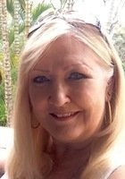 A photo of Angi, a SSAT tutor in Fairfield, CA