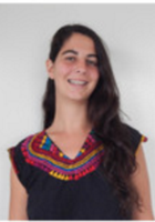 A photo of Beatriz, a Math tutor in Glendale, CA