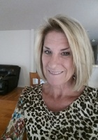 A photo of Sheryl, a tutor from University of Northern Colorado