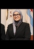 A photo of Saba, a Chemistry tutor in Vernon Hills, IL