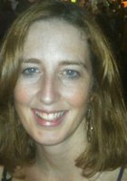 A photo of Nicole, a Spanish tutor in Avon, IN