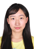 A photo of Rachel, a Mandarin Chinese tutor in Simi Valley, CA