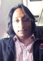 A photo of Prahlad, a GMAT tutor in Pittsburgh, PA