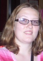 A photo of Amanda, a AP Chemistry tutor in Hartford, CT