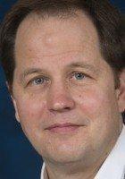 A photo of Paul, a German tutor in Greenwood, IN