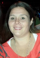 A photo of Stefanie, a SSAT tutor in Yorkville, IL