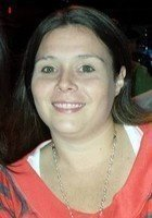 A photo of Stefanie, a tutor from Florida Southwaestern