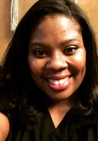A photo of Shaunte, a SSAT tutor in Peachtree City, GA