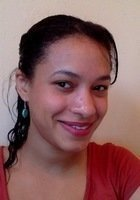 A photo of Moya, a ACT tutor in Hillsboro, OR