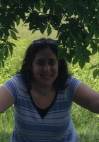 A photo of Kimberly, a ISEE tutor in Watertown, WI