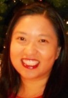 White Plains, NY Essay Editing tutor Sandy