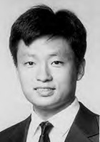 A photo of Jingyu, a Economics tutor in Troy, MI